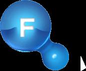 Zawiera <span>1450 ppm</span> fluoru